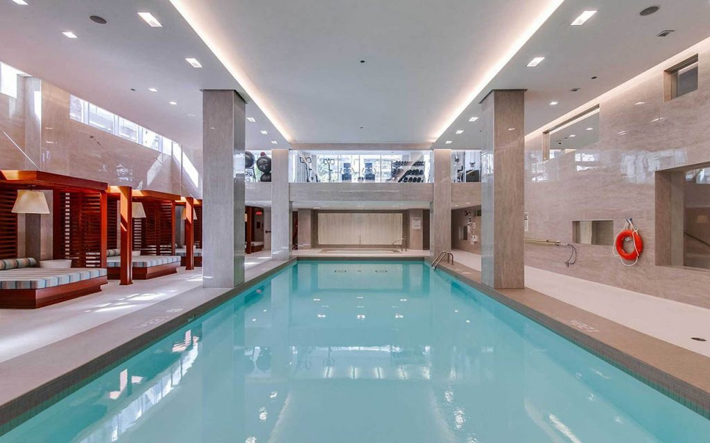 3-indoor pool